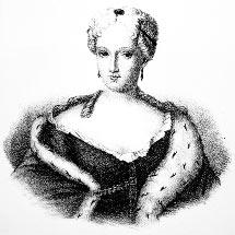 Louise af Mecklenburg