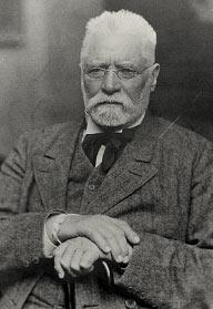 Johannes Hage